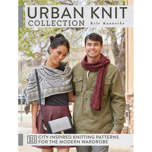 Urban Knit Collection -  ()