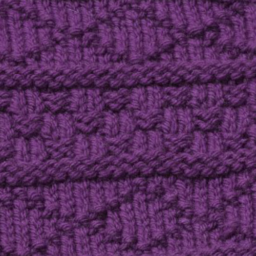 Valley Yarns 003 Play Date Cardigan - Download (003)
