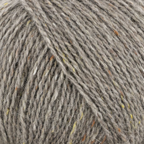 "Valley Yarns 029 Adobo Kit - 45.5-48"" (03)"