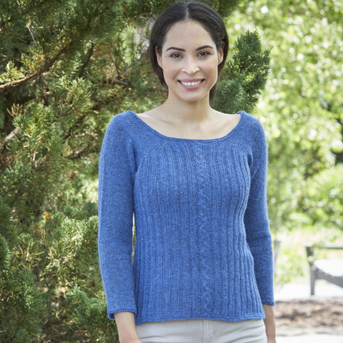 Valley Yarns 067 Bedrine PDF - Download (067)