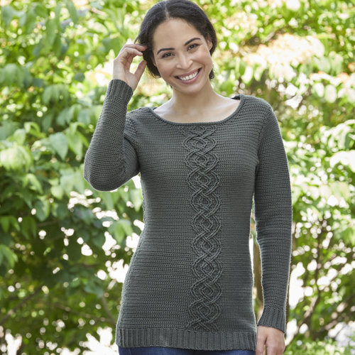 Valley Yarns 068 Zeron PDF - Download (068)