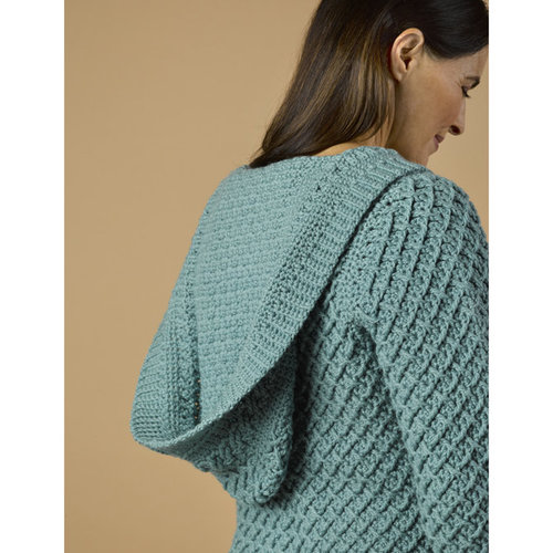 Valley Yarns 071 Herdine PDF -  ()