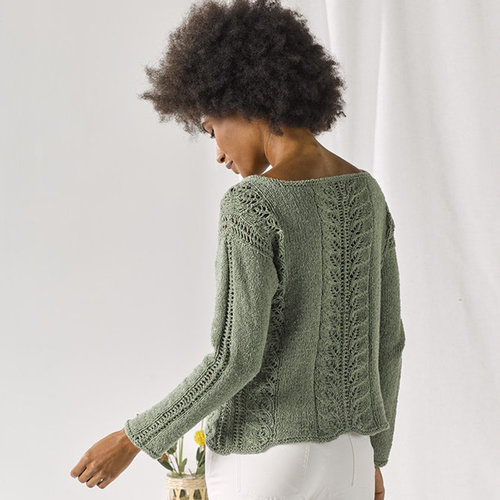 Valley Yarns 095 College Ave PDF -  ()