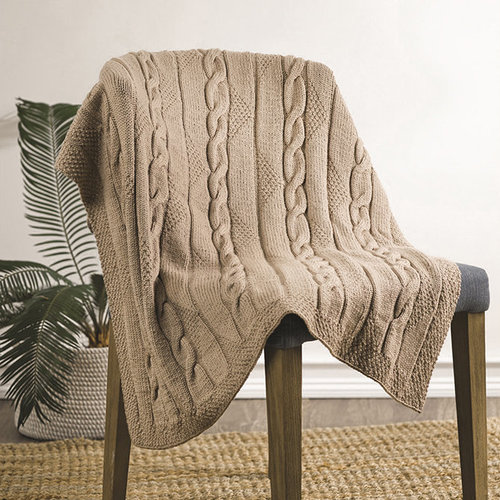 Valley Yarns 096 Oceanfront PDF -  ()