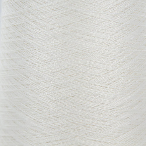 Valley Yarns 10/2 Bamboo Natural -  ()
