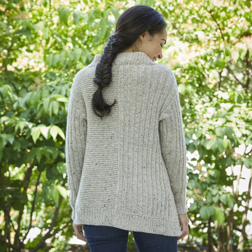 Valley Yarns 1022 Delony PDF - Download (1022)