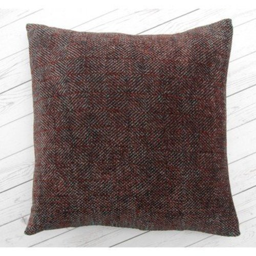 Valley Yarns #103 Desert Diamond Pillow PDF -  ()