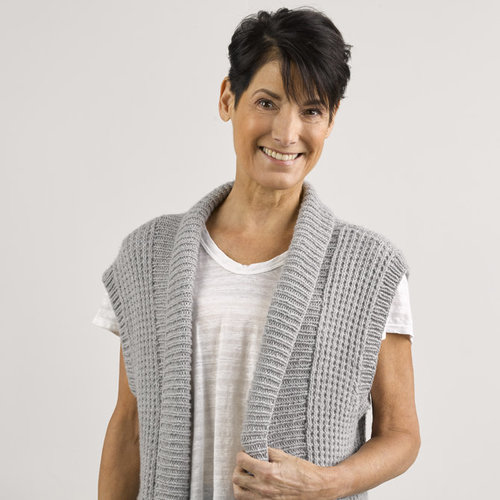 Valley Yarns 1032 Bubble Gum PDF - Download (1032)