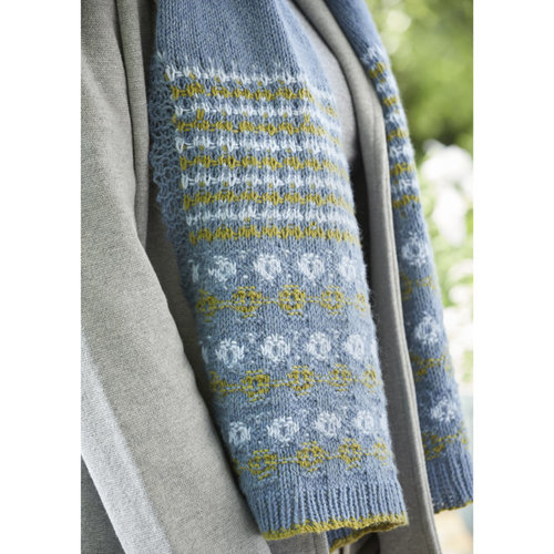 Valley Yarns 1035 Gearhart PDF - Download (1035)