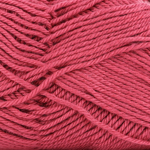 Valley Yarns 1064 Safe and Warm Kit -  ()