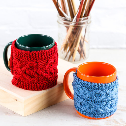 Valley Yarns 1064 Safe and Warm PDF -  ()