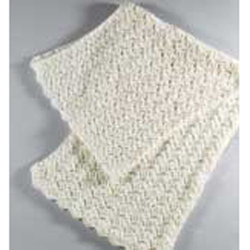Valley Yarns 111 Mrs. Trombleys Crochet Blanket - Download (111)