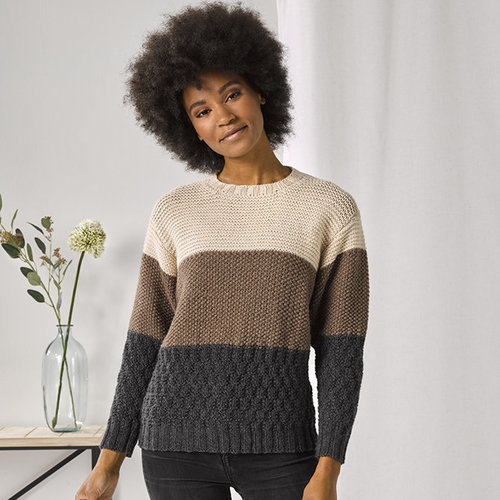 Valley Yarns 1116 Tributary PDF -  ()