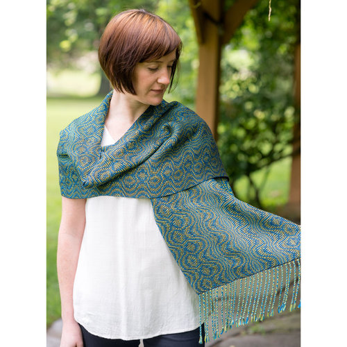 Valley Yarns #127 Parallel Wanderings PDF -  ()