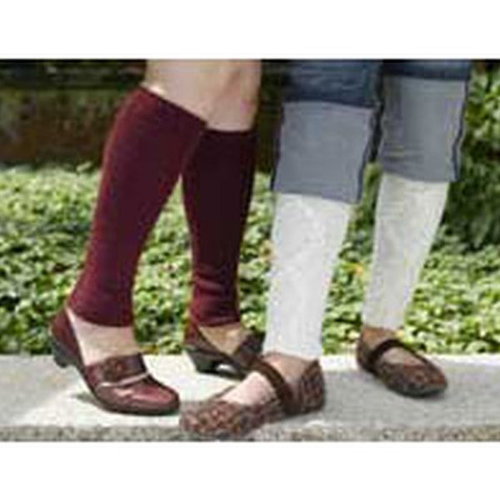 Valley Yarns 177 Smithie Legwarmers (Free) -  ()