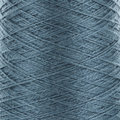 Valley Yarns 2/10 Merino Tencel (Colrain Lace) - Gray Blue (GREYBLUE)
