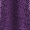 Valley Yarns 2/10 Merino Tencel (Colrain Lace) - Rich Purple (RICHPURPLE)
