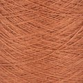 Valley Yarns 2/14 Alpaca Silk - Copper (COPPER)
