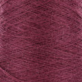 Valley Yarns 2/14 Alpaca Silk - Mulberry (MULBERRY)