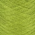 Valley Yarns 2/14 Alpaca Silk - Nile Green (NILEGREEN)