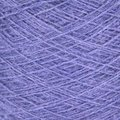 Valley Yarns 2/14 Alpaca Silk - Periwinkle (PERIWINKLE)