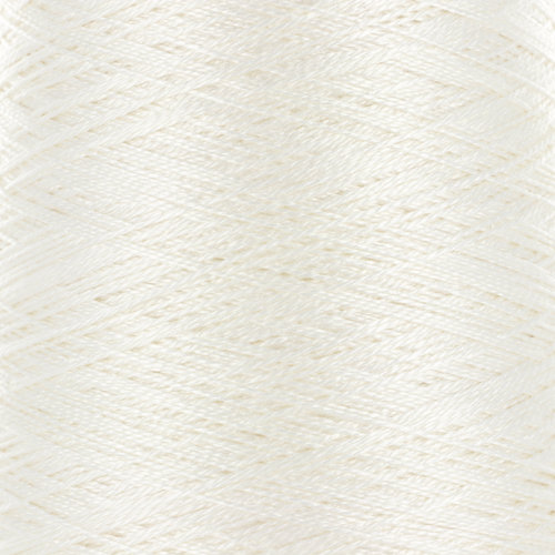 Valley Yarns 20/2 Silk - White (601WHITE)