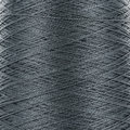 Valley Yarns 20/2 Silk - Black Navy (620)