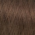 Valley Yarns 20/2 Silk - Brown (623)