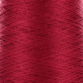 Valley Yarns 20/2 Silk - Burgundy (666BURG)