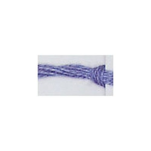 Valley Yarns 40/2 Dyed Linen -  ()