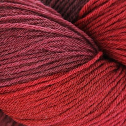 Valley Yarns 40th Anniversary Huntington - hand dyed by Lorna's Laces -  ()