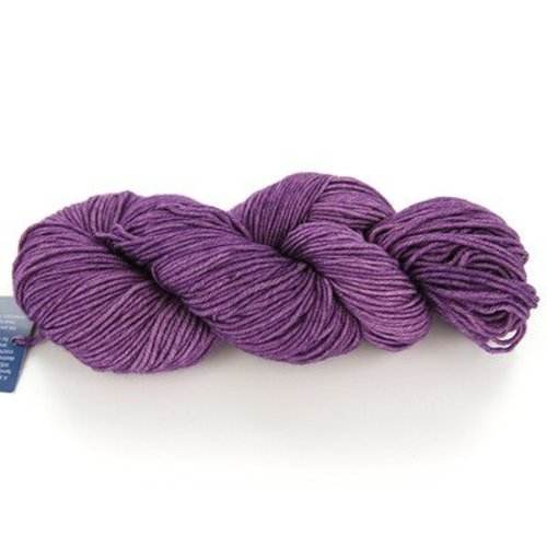 Valley Yarns 40th Anniversary Northfield - Hand-Dyed by Malabrigo -  ()
