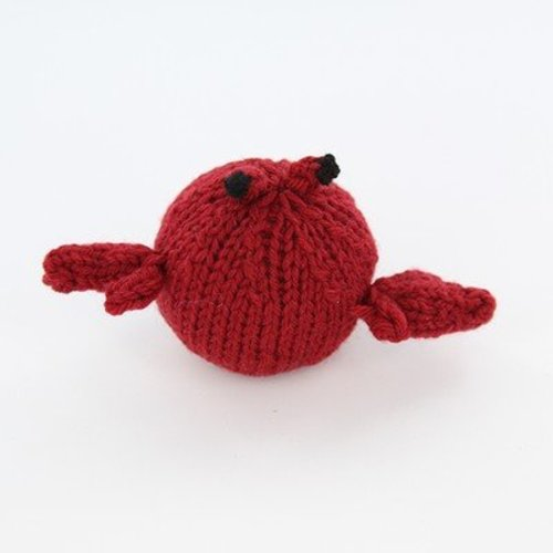 Valley Yarns 410 Knit Crab (Free) -  ()