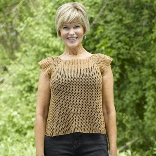 Valley Yarns 476 Themisto Tunic - Download (476)