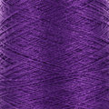 Valley Yarns 5/2 Bamboo - Amethyst (AMETHYST)