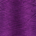 Valley Yarns 5/2 Bamboo - Red Purple (REDPURPLE)