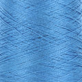Valley Yarns 5/2 Bamboo - Azure (AZURE)