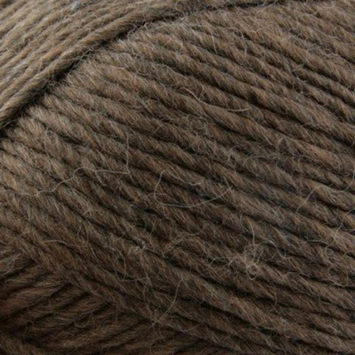 "Valley Yarns 512 Timber Blanket Kit - 36"" Square (01)"