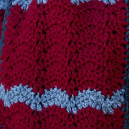 Valley Yarns 549 Paradise Pond Cowl - Download (549)