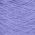 Valley Yarns 6/2 Unmercerized Cotton - Cornflower (CORNFLOWER)