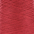 Valley Yarns 6/2 Unmercerized Cotton - Red (RED)