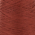 Valley Yarns 6/2 Unmercerized Cotton - Red Clay (formerly Pompeii) (REDC)