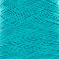 Valley Yarns 6/2 Unmercerized Cotton - Turquoise (TURQUOISE)