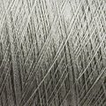 Valley Yarns 60/2 Silk 100g - Gray (615)