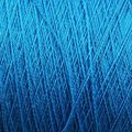 Valley Yarns 60/2 Silk 100g - Diva Blue (629R)