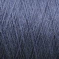 Valley Yarns 60/2 Silk 100g - M. Navy (634)