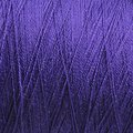 Valley Yarns 60/2 Silk 100g - Pansy (638)