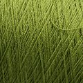 Valley Yarns 60/2 Silk 100g - Felt Green (652)