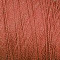 Valley Yarns 60/2 Silk 100g - Salmon (671)