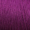 Valley Yarns 60/2 Silk 100g - Dahlia (677R)